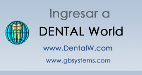 Portal Dental World